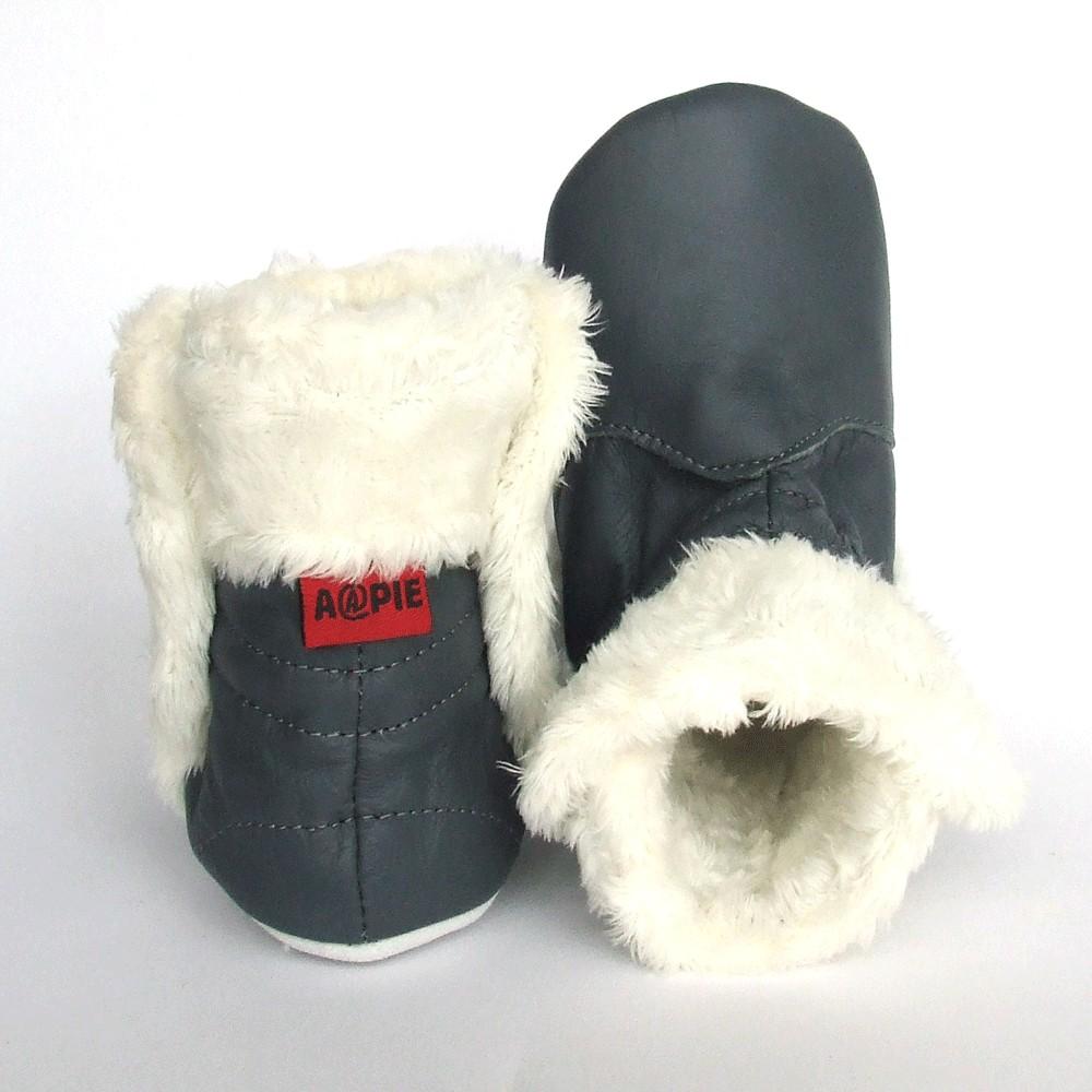 Eskimo Stone