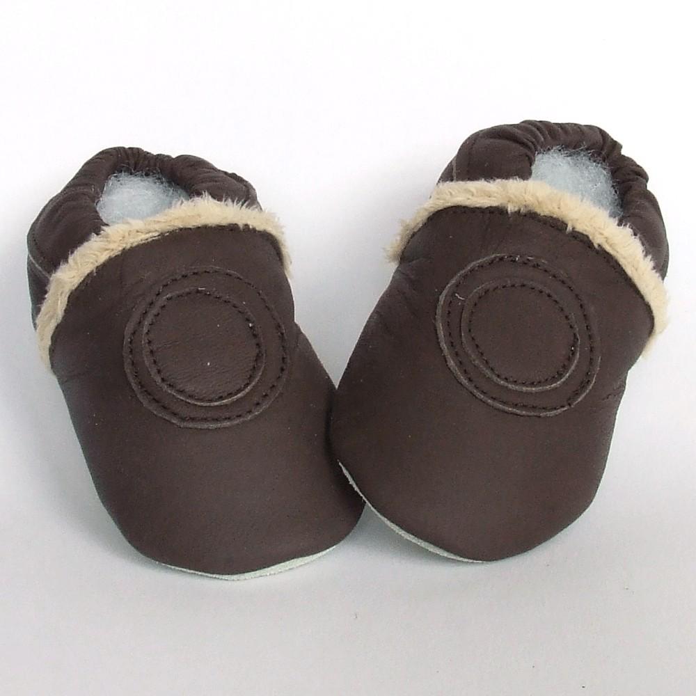 Aapie Babyschoenen beste prijs