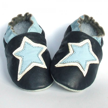 Sale! Star Blue (sale) € 12,50
