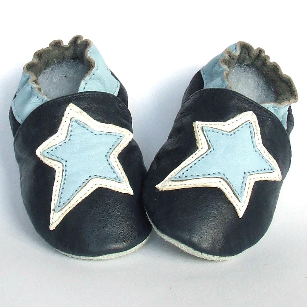 Sale! Star Blue (sale) €12,50