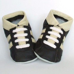 Sale! Sneaker Chocolate Cream (sale) € 12,50