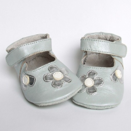 Sale! Ballerina Shine (sale) € 12,50