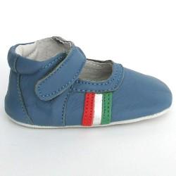 Sale! B Sport Italy Navy (sale) €12,50