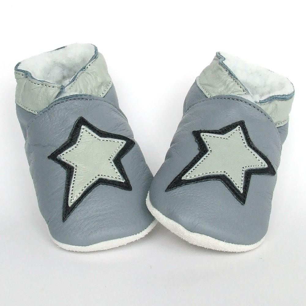 Artic Star Stone