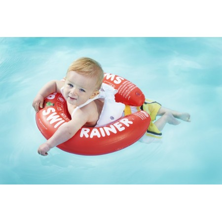 Swimtrainer Swimtrainer Classic € 19,99