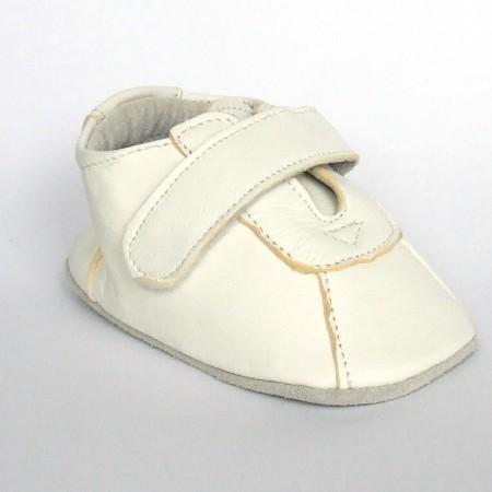 Sale! Classic White (sale) €12,50
