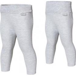 Babykleding Comfort TOP legging €8,99