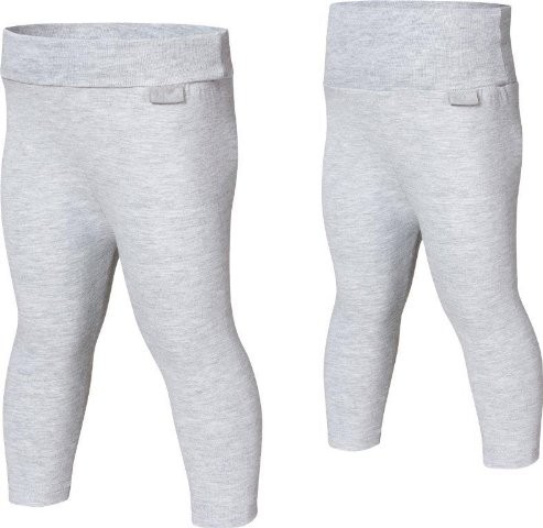 Comfort TOP legging