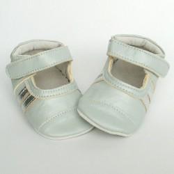 Sale! Ballerina Sport Silver (sale) €12,50