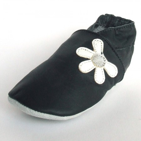 Sale! Daisy Blue (sale) € 12,50