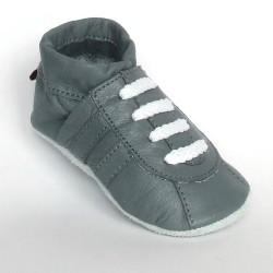 Babyslofjes Sport Glasgow €16,99