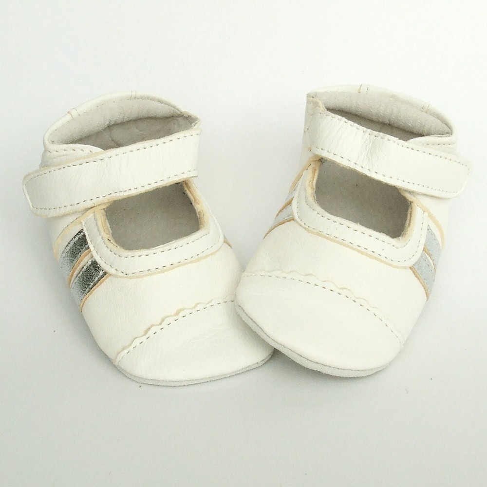 Sale! Ballerina Sport White (sale) € 14,50