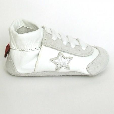 Babyslofjes babyslofje Star Lyon €17,49