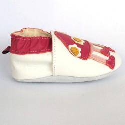 Sale! Ladybird (sale) €12,50