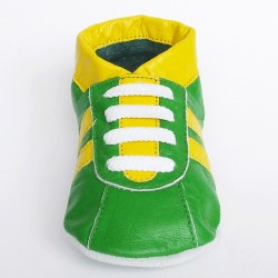 Sale! Sneaker Brazil (sale) €12,50
