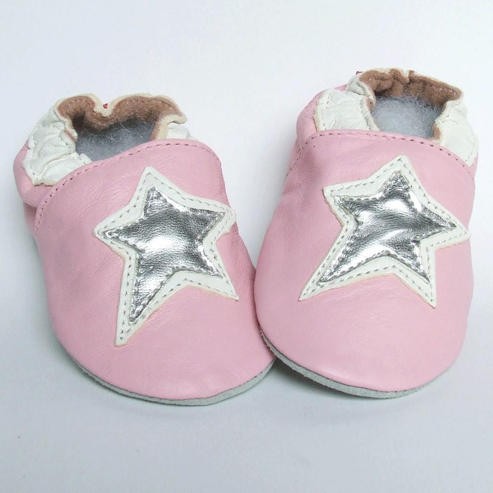 Sale! Star Pink (sale) €12,50