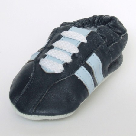 Sale! Retro Marine Blue (sale) € 12,50