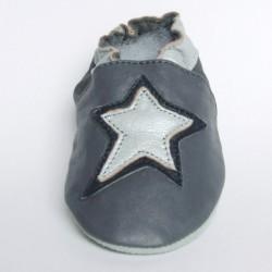 Sale! Star Grey (sale) €12,50