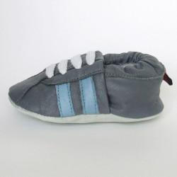 Sale! Retro Stone Blue (sale) €12,50
