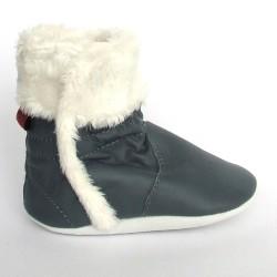 Babyslofjes Eskimo Stone €22,99