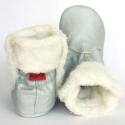 Babyslofjes Eskimo Metal €23,99
