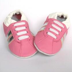 Babyslofjes Retro Missy €15,99