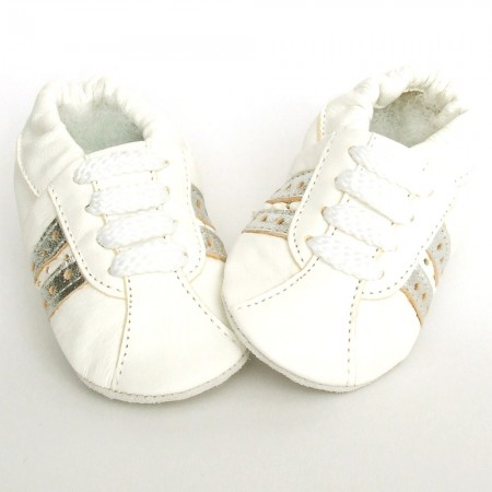 Babyslofjes Retro Air € 17,49