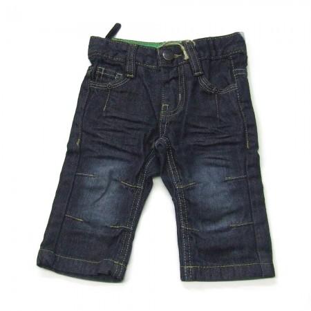 Babykleding 2 delig setje 'Boys Italie' €29,95