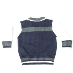 Babykleding Pullover '91' €14,95