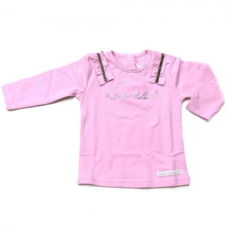 Babykleding 3 delig setje 'Sweet' €24,95