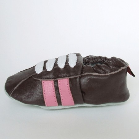 Sale! Retro Choco Pink (sale) € 12,50