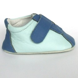 Sale! Classic Blue (sale) €12,50