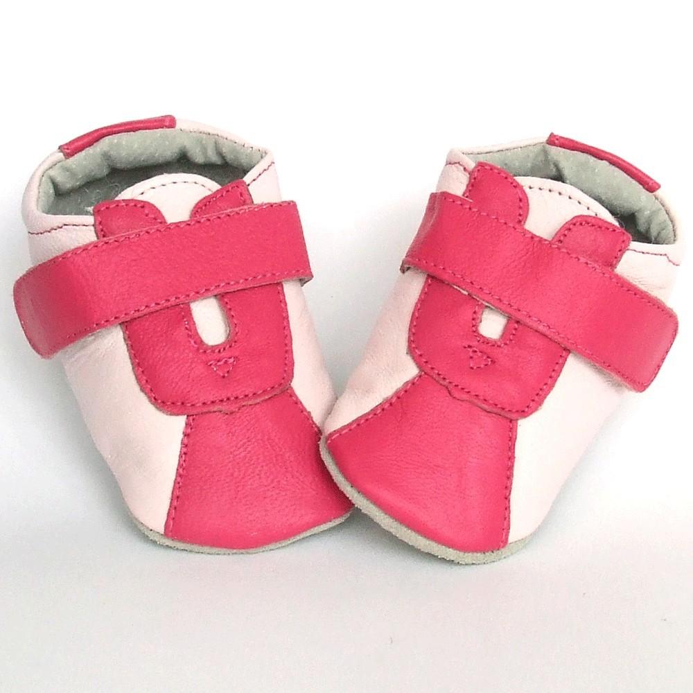 Sale! Classic Pink (sale) €12,50